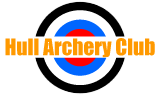 Hull Archery Club