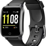 Win a Smartwatch