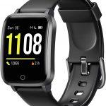 Win a Smartwatch